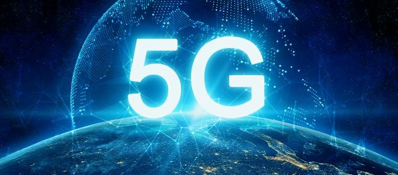 5G_manufacturing