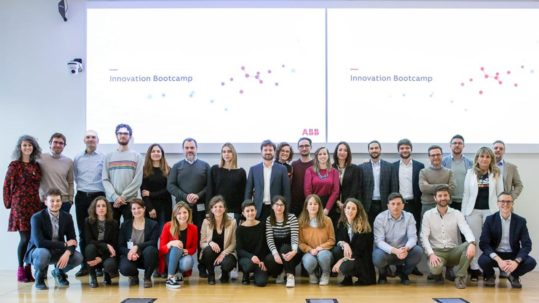 ABB_Innovation_Bootcamp_Group-1-539x303