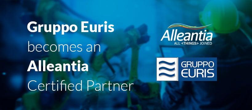 Alleantia_Euris_partner