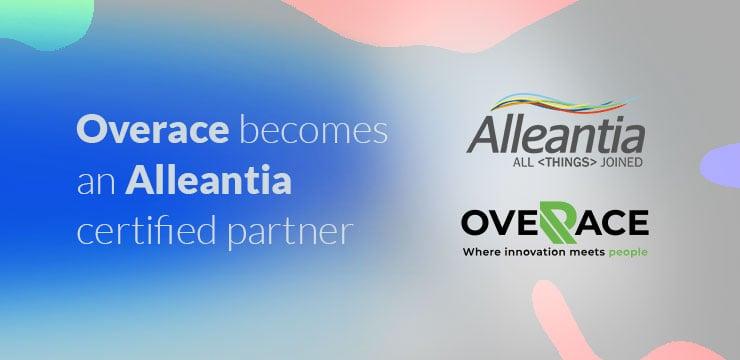 Alleantia_Overace