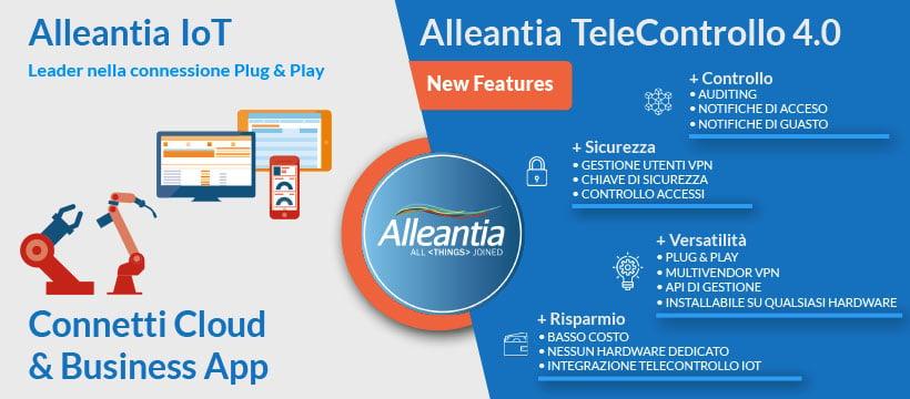 Alleantia_Telecontrollo4.0
