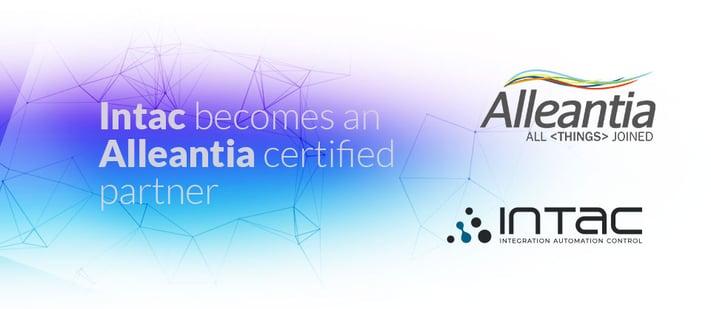 Alleantia_intac_certified_partner