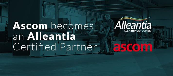 Ascom_Certified-Partner