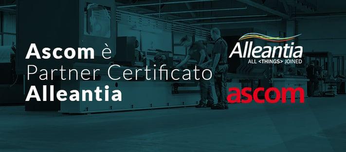 Ascom_Partner-Certificato