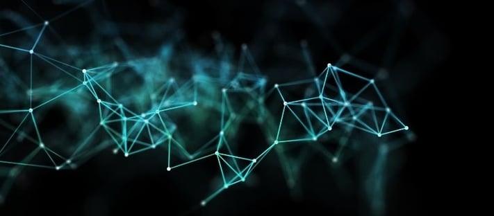 Digitalizzazione_Blog