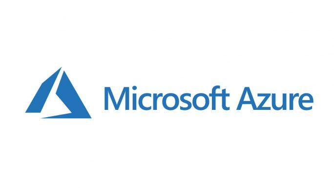 Microsoft-Azure-684x385