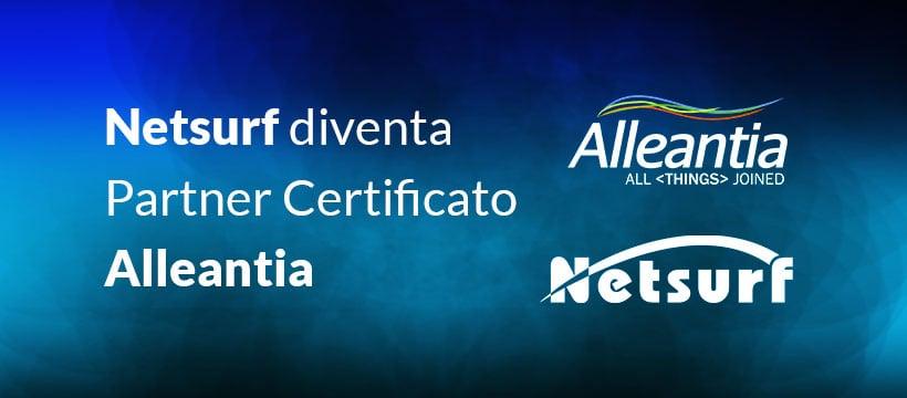 Netsurf_Certified-Partner
