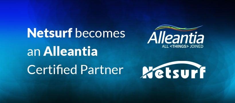Netsurf_Certified-Partner_ENG