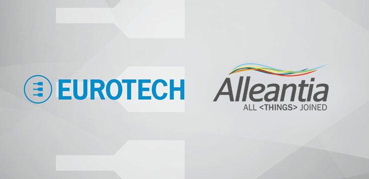 eurotech_alleantia