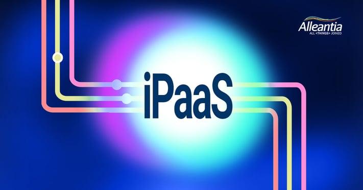 ipaas-2