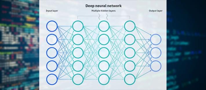 neural_network-1