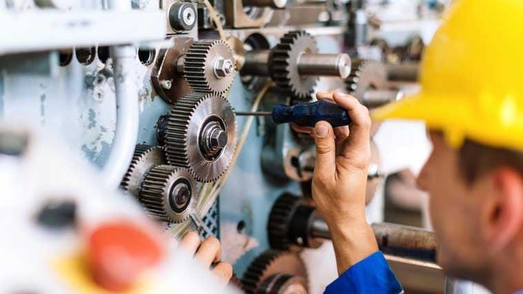 trade-detail-thumbnail-desktop-industrialmachinerymechanic-image5