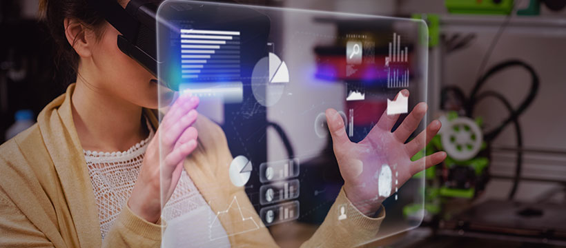 virtualizzazione-nelle-PMI
